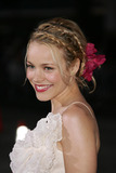 Rachel McAdams Photo - Rachel McAdamsat the Red Eye Los Angeles Premiere Mann Bruin Westwood CA 08-04-05