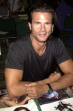 Lorenzo Lamas Photo 3