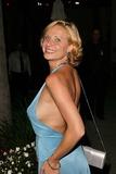 Julie Ashton Photo 3