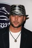 Cris Judd Photo - Cris Judd at the 2008 Breeders Cup Winners Circle Gala Hollywood Palladium Hollywood CA 10-23-08