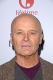 Creed Bratton Photo - Creed Brattonat the Liz and Dick Premiere Private Dinner Event Beverly Hills Hotel Beverly Hills CA 11-20-12