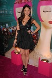 Blanca Soto Photo - Blanca Soto at the Tarina Tarantino Beauty Launch Party Private Location Hollywood CA 02-24-10
