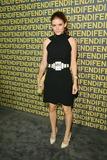 Kate Mara Photo 3