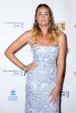 Ashlan Gorse Photo - Ashlan Gorse Cousteauat the Autism Speaks La Vie En BLUE Fashion Gala Warner Bros Studios Burbank CA 09-29-16