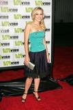 Kristen Bell Photo 3