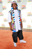 Lil J Photo - Lil Jat Nickelodeons 20th Annual Kids Choice Awards Pauley Pavillion Westwood CA 03-31-07