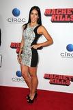 Amy Kaufman Photo - Amy Kaufman Gilliesat the Machete Kills Los Angeles Premiere Regal Cinemas Los Angeles CA 10-02-13
