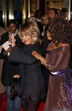 Tina Turner Photo 3