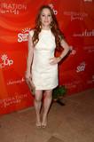Amy Davidson Photo - Amy Davidsonat the Step Up Inspiration Awards Beverly Hilton Beverly Hills CA 05-20-16
