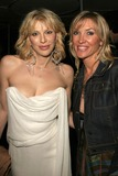 Courtney Love Photo - Courtney Love and Mary Beth Yorkat the 1st Annual Sober Day USA Event Standard Hotel Hollywood West Hollywood CA 05-01-06