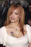 Faith Evans Photo 3