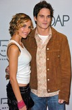 Ashley Bashioum Photo - Ashley Bashioum at the SOAPnet Toasts Its 5th Anniversary Club Bliss Los Angeles CA 01-25-05