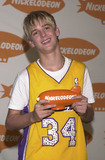Aaron Carter Photo 3