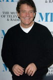 Anson Williams Photo 3