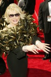 Joan Rivers Photo 3