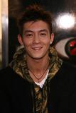 Edison Chen Photo 3