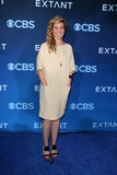 Tessa Ferrer Photo - Tessa Ferrerat the World Premiere of CBS Films Extant California Science Center Los Angeles CA 06-16-14