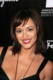 Marisa Ramirez Photo 3