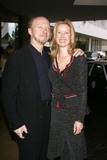 Deborah Rennard Photo - Paul Haggis and Deborah Rennardat the 78th Annual Academy Award Nominees Luncheon Beverly Hilton Hotel Beverly Hills CA 02-13-06