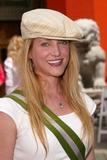 Lori Heuring Photo 3