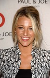 Blake Lively Photo - Blake Livelyat Targets Boutique Featuring the Paul And Joe Collection Target Los Angeles CA 07-27-06