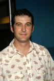 Anthony Clark Photo - Angus T JonesAnthony Clark at The 2003 TCA Summer Press Tour CBS Party Hollywood and Highland Hollywood Calif 07-20-03