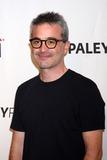 Alex Kurtzman Photo - Alex KurtzmanPaley Center For Medias PaleyFest 2014 Fall TV Previews - CBS Paley Center For Media Beverly Hills CA 09-07-14