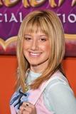Ashley Tisdale Photo 3
