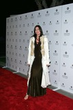 Gina Tolleson Photo 3
