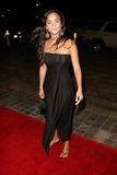 Alice Braga Photo 3
