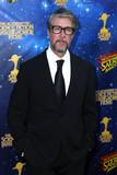 Alan Ruck Photo - Alan Ruckat the 42nd Annual Saturn Awards The Castaway Burbank CA 06-22-16