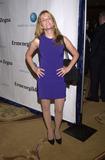 Lea Thompson Photo -  Lea Thompson at the American Oceans Campaign 80th Annual Partners Award Dinner Century Plaza Hotel Century City 10-02-01