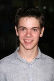 Alexander Gould Photo - Alexander Gouldat the Red Los Angeles Screening Chinese Theater Hollywood CA 10-11-10