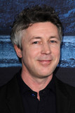 Aidan Gillen Photo - Aidan Gillenat the Game of Thrones Sixth Season Premiere Dolby Theater Hollywood CA 04-10-16