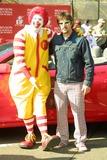 Ronald McDonald Photo 3