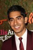 Dev Patel Photo 3