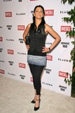 Anne-Marie Mogg Photo - Anne-Marie Moggat the 9th Annual Flaunt Magazine Toy Drive and Anniversary Bash The Green Door Hollywood CA 12-06-07