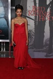 Katerina Graham Photo - Katerina Grahamat the Red Riding Hood Premiere Chinese Theater Hollywood CA 03-07-11