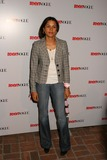 Kidada Jones Photo - Kidada Jones at the Teen Vogue Young Hollywood Party Chateau Marmont West Hollywood CA 09-23-04