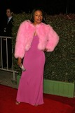 Kena Zakia Photo - Kena Zakia at the 35th Annual NAACP Image Awards Universal Amphitheater Universal City CA 03-06-04