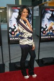 Vanessa Simmons Photo - Vanessa Simmons at the Los Angeles Premiere of Dance Flick Arclight Hollywood Hollywood CA 05-20-09
