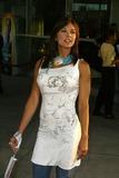 Kimberly Page Photo 3