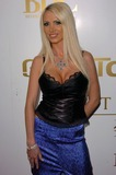 Nikki Benz Photo - Nikki BenzAt A Mid Summer Nights Dream VIP reception and food tasting Citrine Restaurant West Hollywood CA 08-03-05
