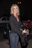 Michelle Johnson Photo 3