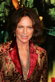 Jacqueline Bisset Photo - Jacqueline Bissetat the premiere of Domino Graumans Chinese Theatre Hollywood CA 10-11-05