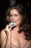 Carrie Stevens Photo 3