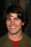 Andy Kaufman Photo - Jason Ritter at Andy Kaufman Dead Or Alive a party thrown to celebrate the 20 year anniversary (and rumored return) of Andy Kaufmans death House of Blues Hollywood CA 05-16-04