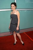 Margo Harshman Photo 3