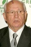 Mikhail Gorbachev Photo 3