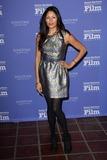 Tehmina Sunny Photo 3